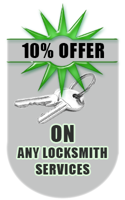 Griffith IN Locksmith Store Griffith, IN 219-841-5503